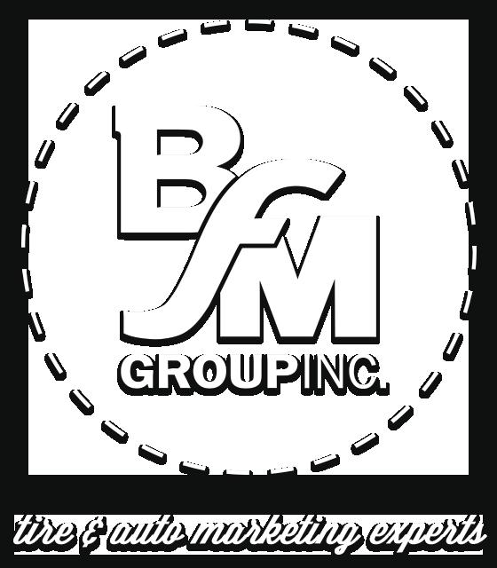 bfmtireandauto-logo